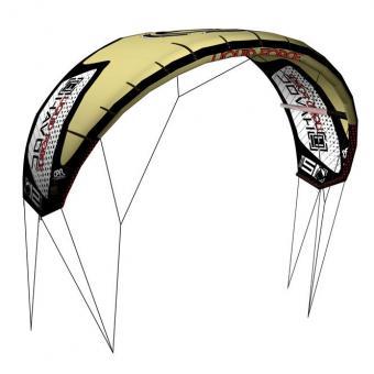 Kite LIQUID FORCE HAVOC